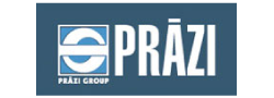 praezi logo