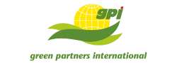 green partners international gpi logo