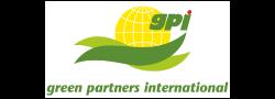 green partners international gpi logo