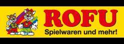 rofu kinderland logo