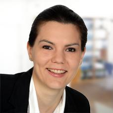 Liesa Schall