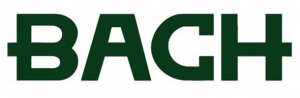 hermann bach logo