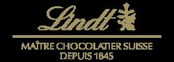 lindt sprüngli logo
