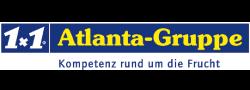 logo atlanta gruppe
