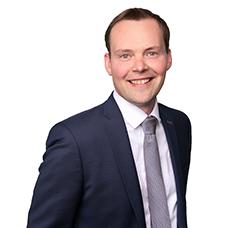 Dirk Aulbur, viaLog-Geschäftsführer