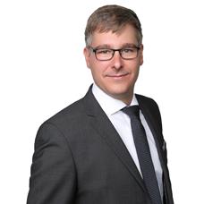 Florian Potthoff, viaLog-Geschäftsführer