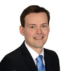 Dirk Aulbur