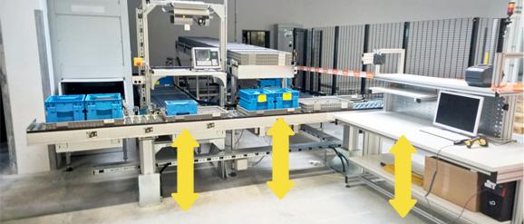 blog_automatisierung_arbeitsplatz