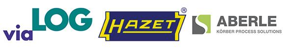 blog_hazet besichtigung_logos